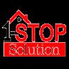 Anda tidak perlu pusing mencari Jasa Konstruksi & Interior karena kami menyediakan one-stop solution service yang meliputi; Arsitek, interior designer dan Konstruksi.