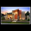 Di dukung oleh team Arsitek profesional dalam mendesain rumah Idaman Anda.