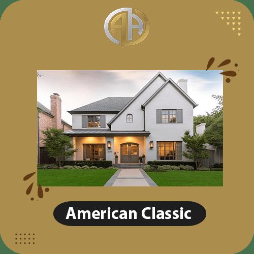 American-Classic-min