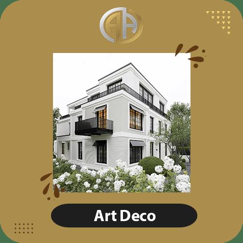 Art-Deco-min
