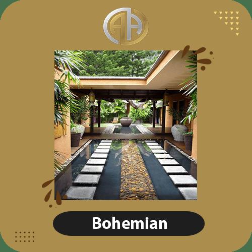 Bohemian-min