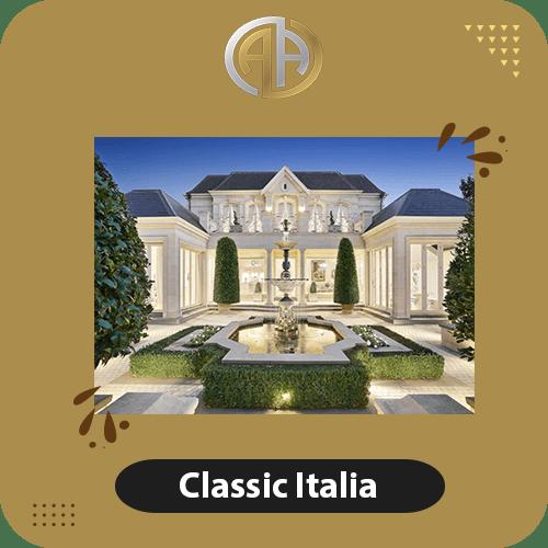 Classic-Italia-min