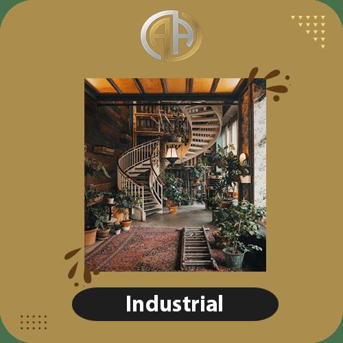 Industrial-min