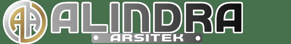 logo alindra