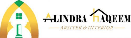 logo arsitek