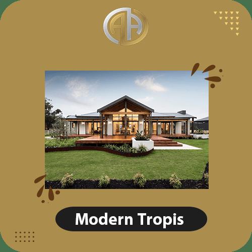 Modern-Tropis-min