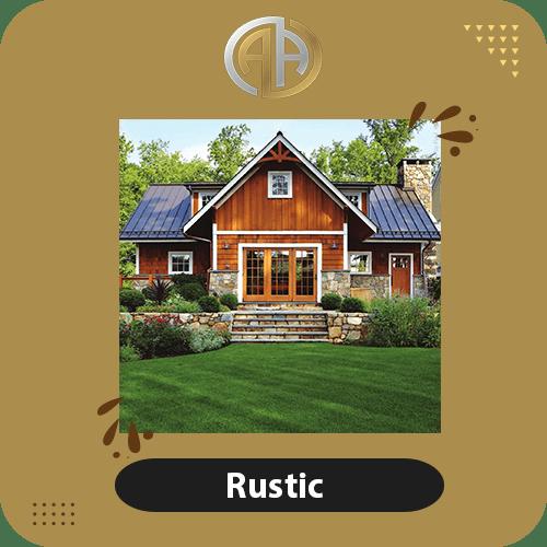 Rustic-min