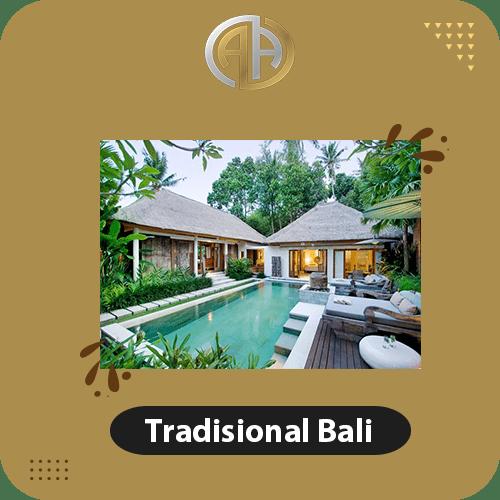 Tradisional-Bali-min